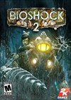 Download BioShock 2 for PC