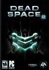 Download Dead Space 2 for PC