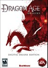 Download Dragon Age: Origins Digital Deluxe Edition for Mac