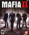 Download Mafia II for PC