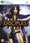 Download Disciples III: Renaissance for PC