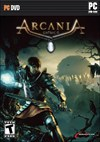 Download ArcaniA - Gothic 4 for PC