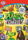 Download Plants vs Zombies Game Of The Year for PC