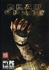Download Dead Space for PC