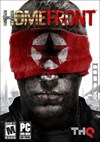 Download Homefront for PC