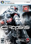 Download Crysis for PC