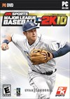 Download MLB 2K10 for PC