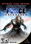Download Star Wars: The Force Unleashed - Ultimate Sith Edition for PC