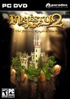 Download Majesty 2: The Fantasy Kingdom Sim for PC
