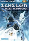 Download Echelon: Wind Warriors for PC