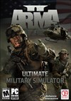 Download ArmA II for PC