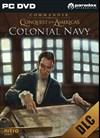 Download Commander: Conquest of the Americas Colonial Navy DLC for PC
