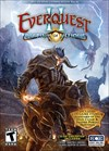 Download EverQuest II Destiny of Velious All-in-One Pack for PC