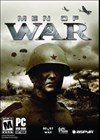 Download Men of War for PC