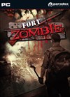 Download Fort Zombie for PC
