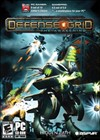 Download Defense Grid: The Awakening for PC