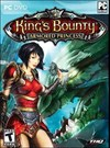 Download King's Bounty: Armored Princess for PC