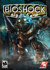 Download BioShock for PC