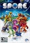 Download SPORE for PC