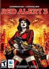 Download Command and Conquer Red Alert 3 for Mac