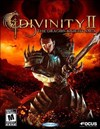 Download Divinity II - The Dragon Knight Saga for PC