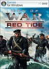 Download Men of War Red Tide for PC