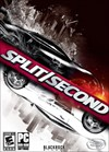 Download Split/Second for PC