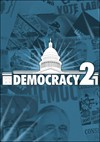 Download Democracy 2 for PC