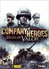Download Company of Heroes: Tales of Valor for PC