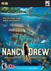 Download Nancy Drew: #20 Ransom of the Seven Ships for PC