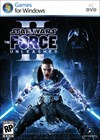 Download Star Wars: The Force Unleashed II for PC
