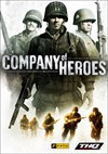 Download Company of Heroes for PC