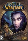 Download World of Warcraft for PC