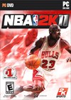 Download NBA 2K11 for PC