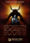 Download Eschalon Book II for PC