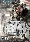 Download ArmA II: Operation Arrowhead for PC