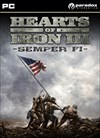 Download Hearts Of Iron III - Semper FI for PC