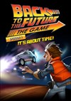 Download Back to the Future Ep 1: It's About Time for PC