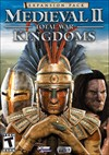 Download Medieval II: Total War Kingdoms for PC