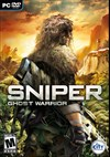 Download Sniper: Ghost Warrior for PC