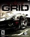 Download GRID for PC