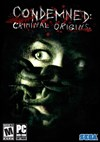 Download Condemned: Criminal Origins for PC