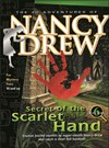 Download Nancy Drew: #06 Secret of the Scarlet Hand for PC