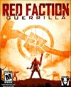 Download Red Faction: Guerrilla for PC