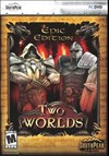 Download Two Worlds: Epic Edition for PC
