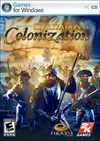 Download Civilization IV: Colonization for PC