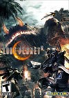 Download Lost Planet 2 for PC