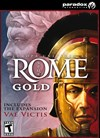 Download Europa Universalis: Rome Gold for PC