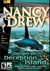 Download Nancy Drew: #09 Danger on Deception Island for PC