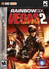 Download Tom Clancy's Rainbow Six Vegas 2 for PC